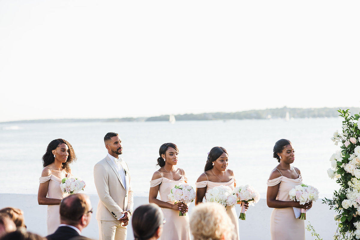 Belle_Mer_Wedding_-_Newport_Rhode_Island_by_Chi-Chi_Ari-221