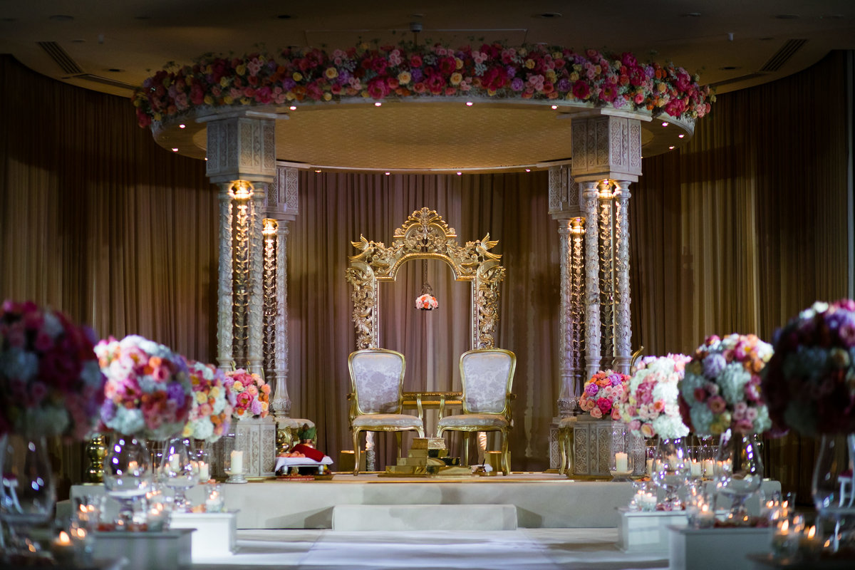 SW Events Wedding Event Coordination Design5