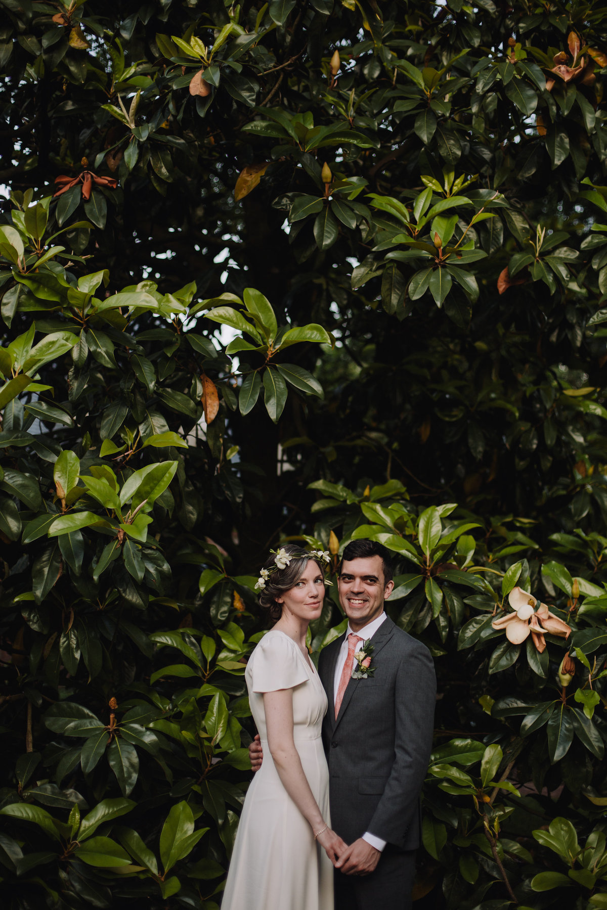 Seven Springs wedding with wedding planner For Love of Love