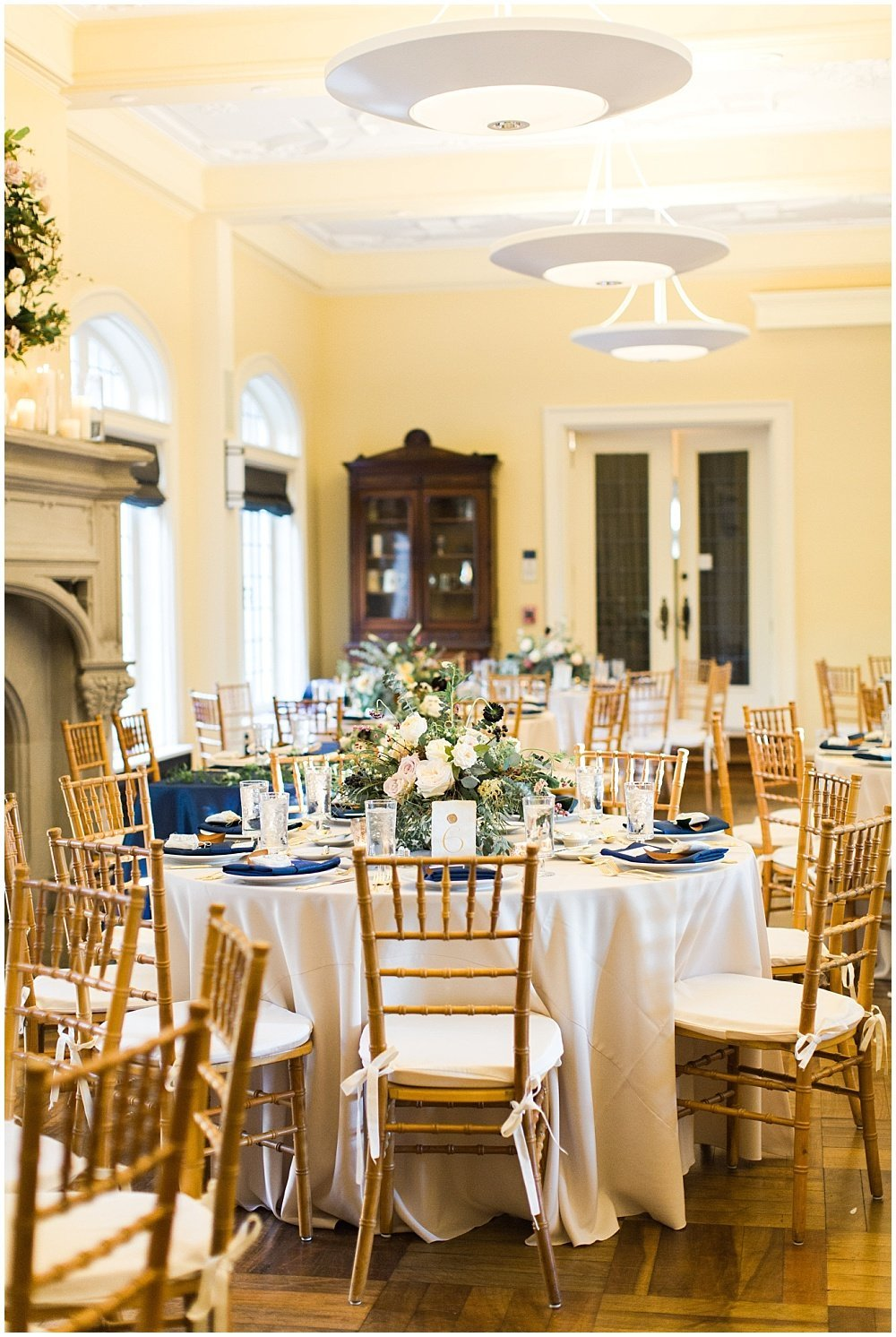 Laurel-Hall-Fall-Navy-Wedding-Ivan-Louise-Images-Jessica-Dum-Wedding-Coordination_photo_0025