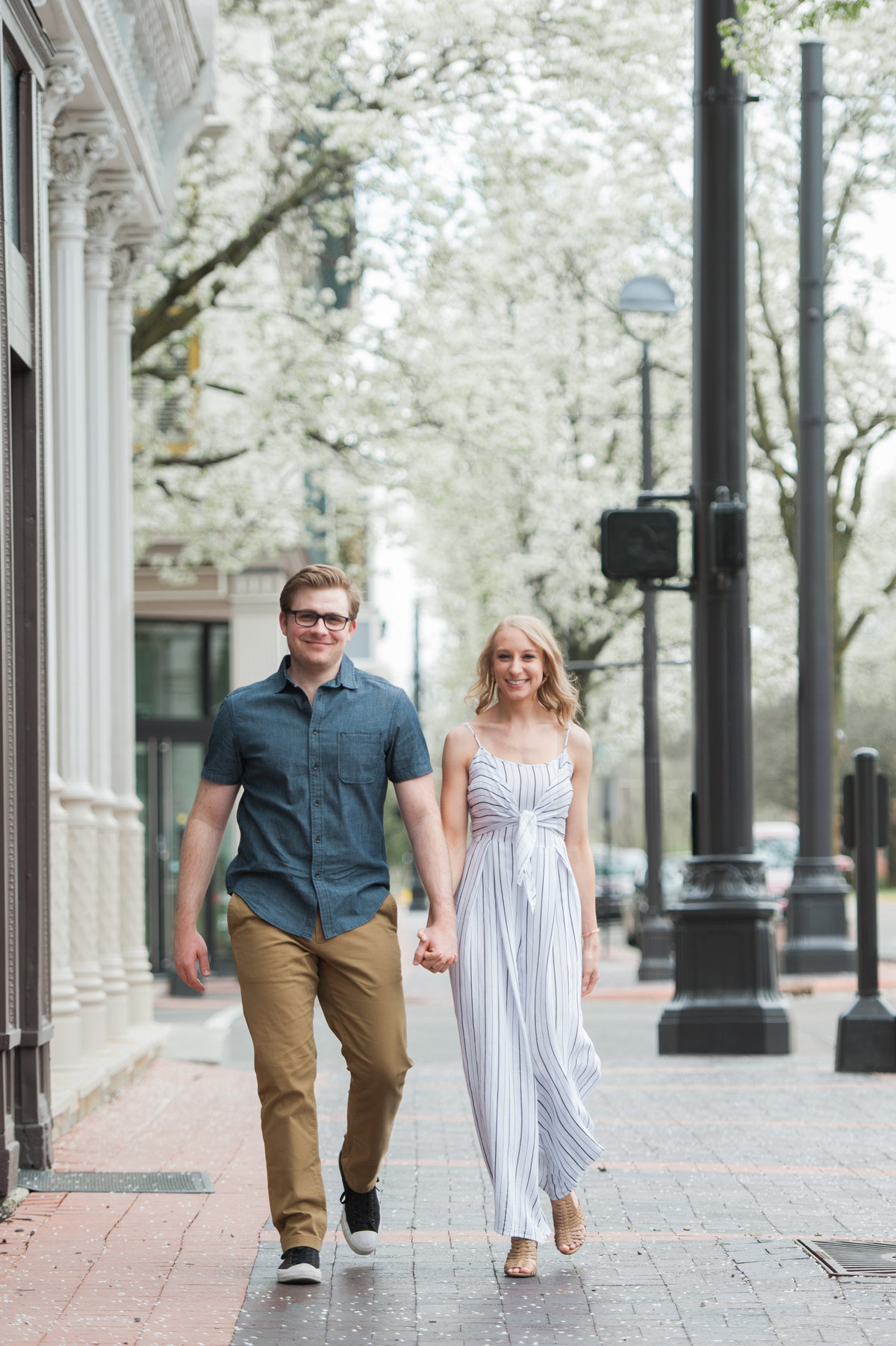 Engagement Photos in Central Indiana by Rachael Foster Photography (16 of 53)