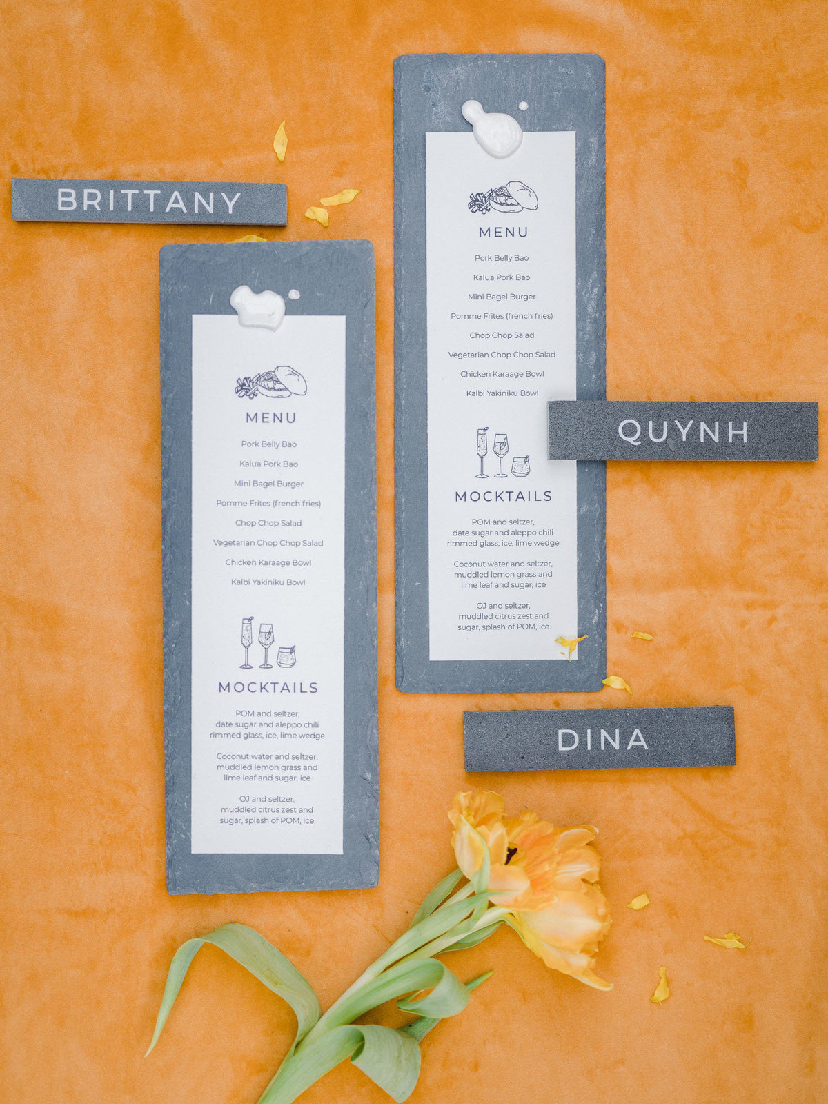 slate seattle wedding invitations-255