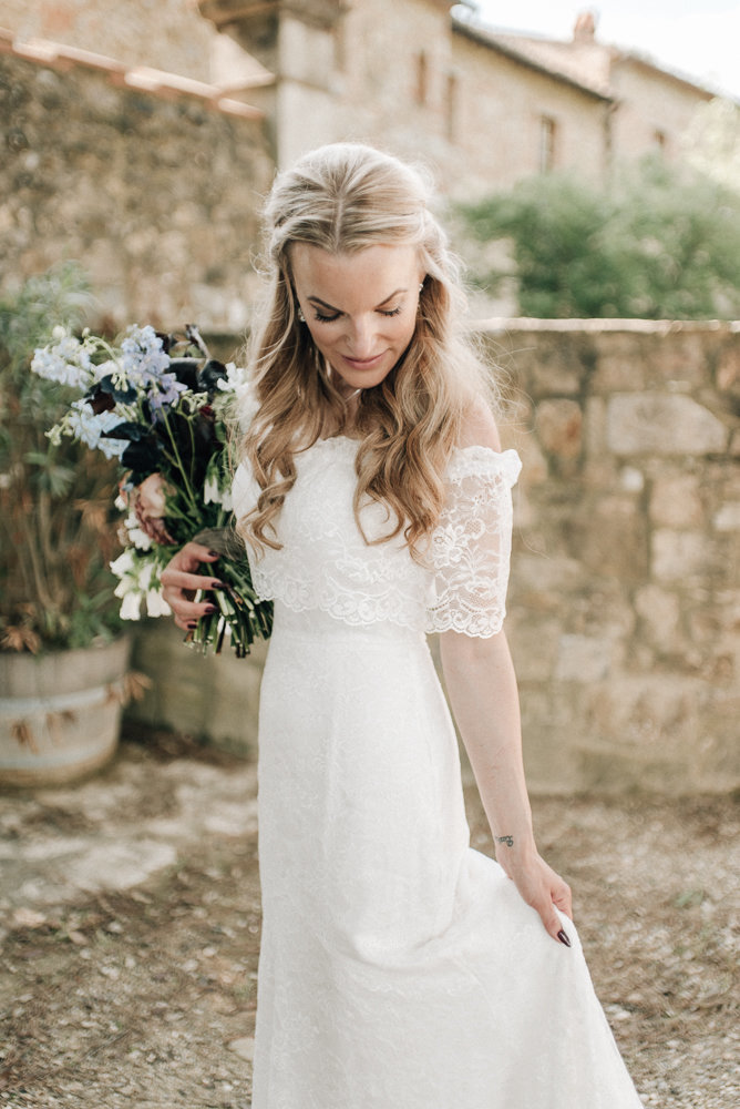 Intimate_Wedding_Photographer_Tuscany_Flora_and_Grace (102 von 227)