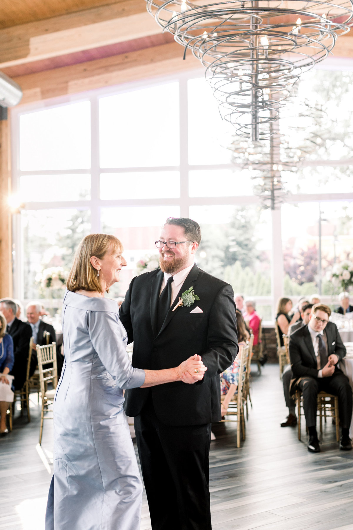 Kate & Jack_Wedding_Reception_1124