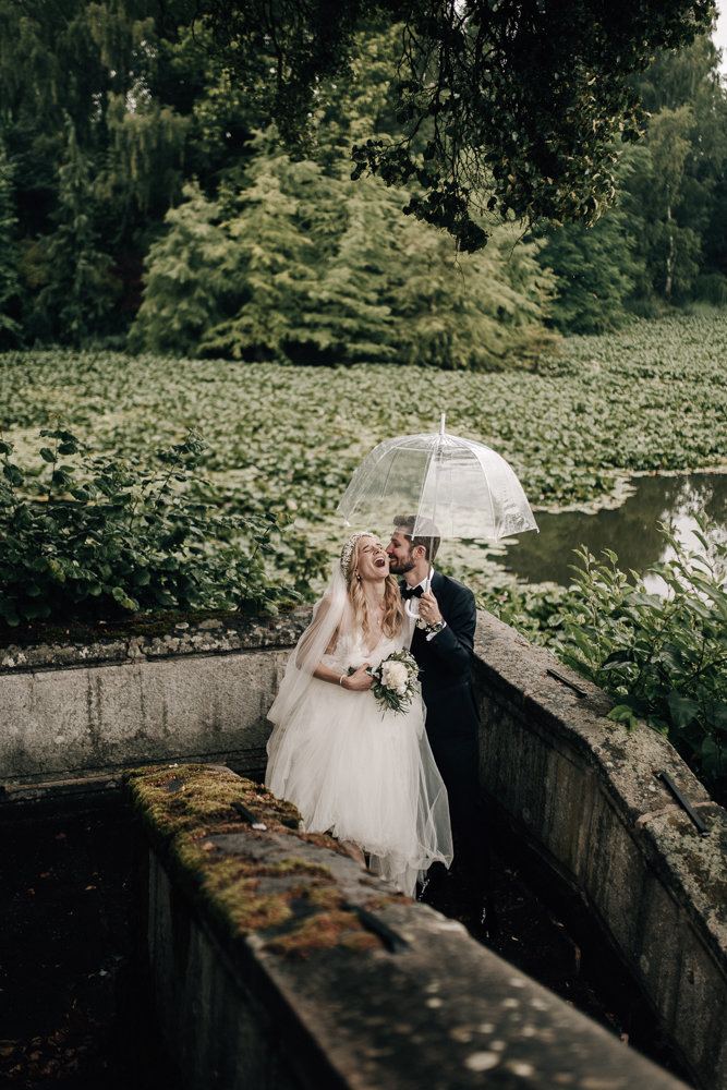 Germany_Destination_Wedding_Photographer_Flora_And_Grace (101 von 147)