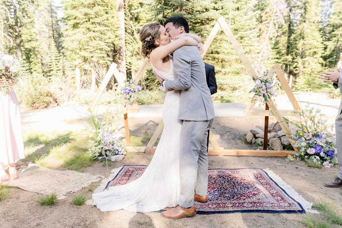 JJ-Wuksachi-Sequoia-National-Park-Joseph-Anthony-Wedding-Photography-454
