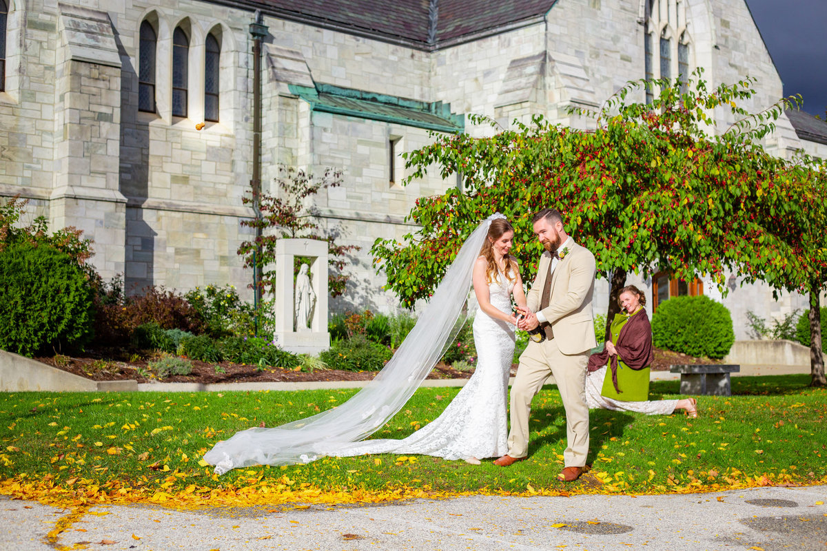 Hall-Potvin Photography Vermont Wedding Photographer Formals-38