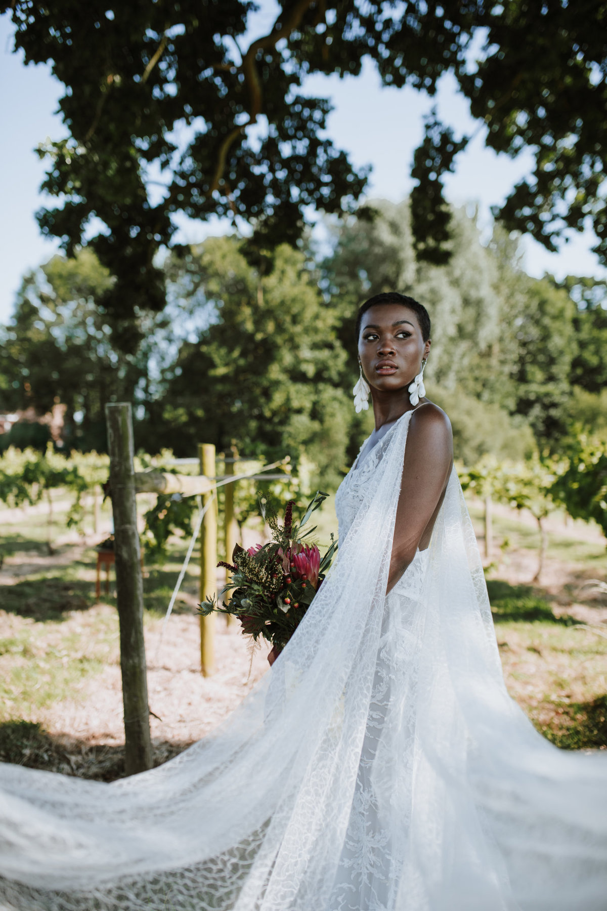 The Stars Inside - Vineyard Destination Wedding - Laura Martha Photography (114)