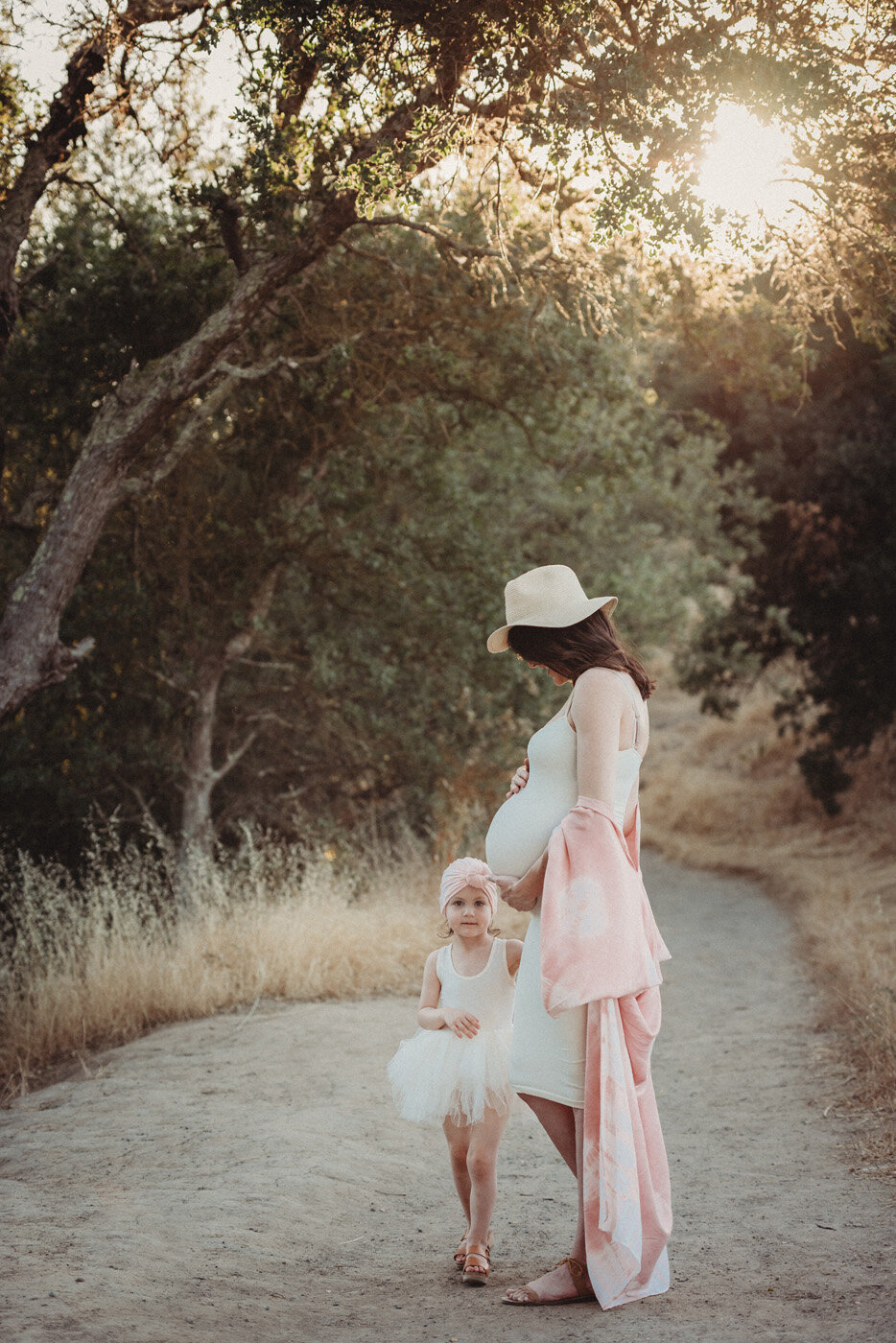 Bay-Area-Maternity-Photographer-58