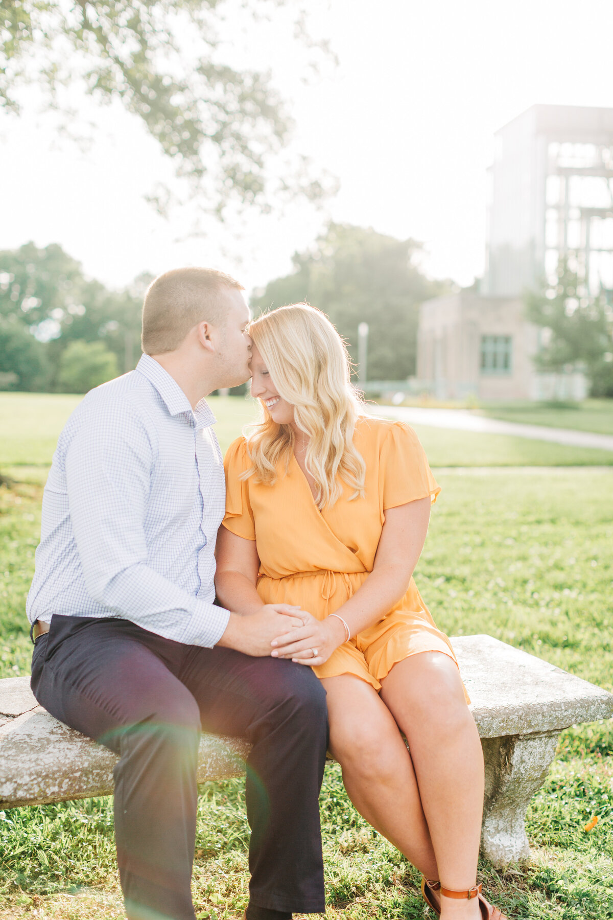 Dorothy_Louise_Photography_Meghan_Patrick_Forest_Park_Engagement-16
