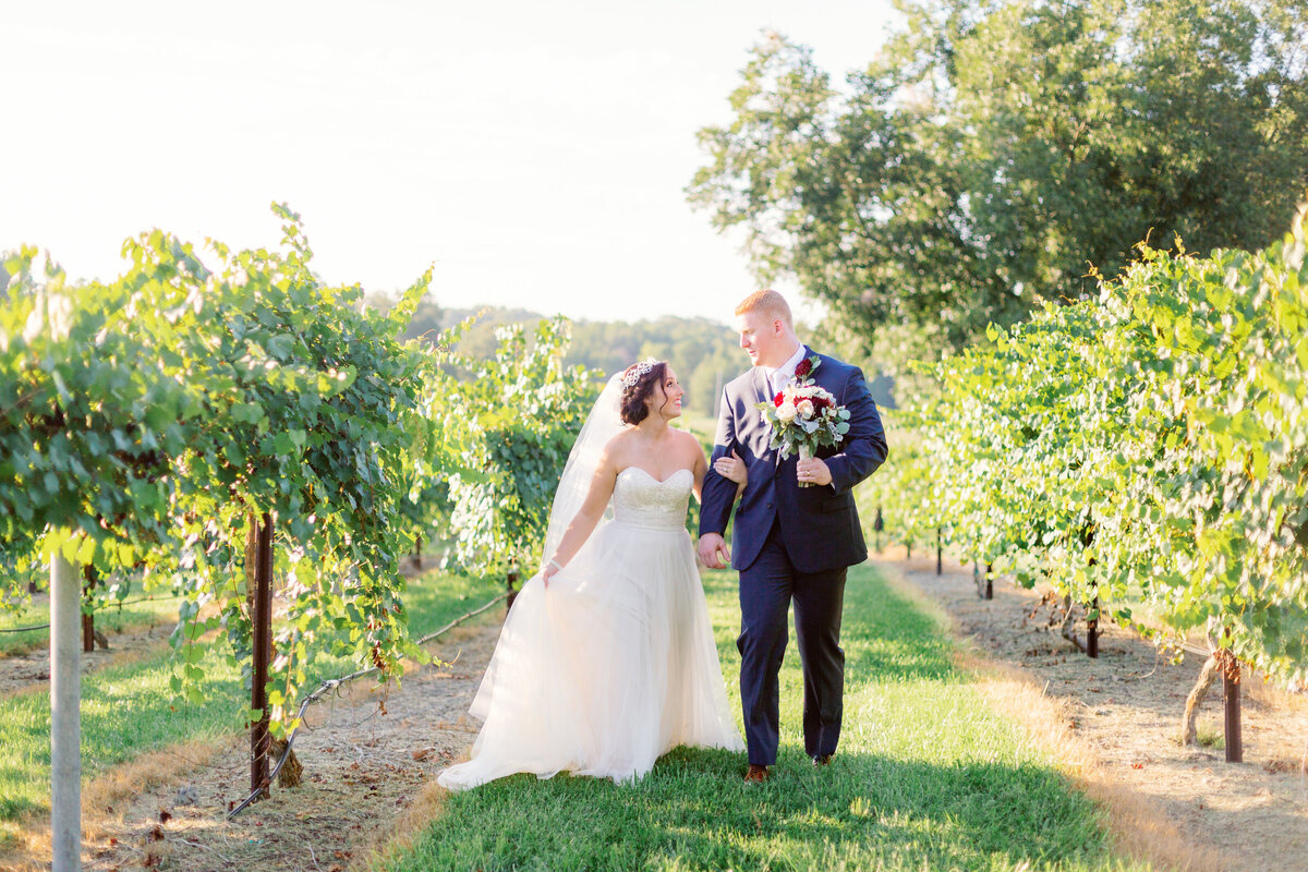 charlotte-wedding-photography-megan-pitts00007