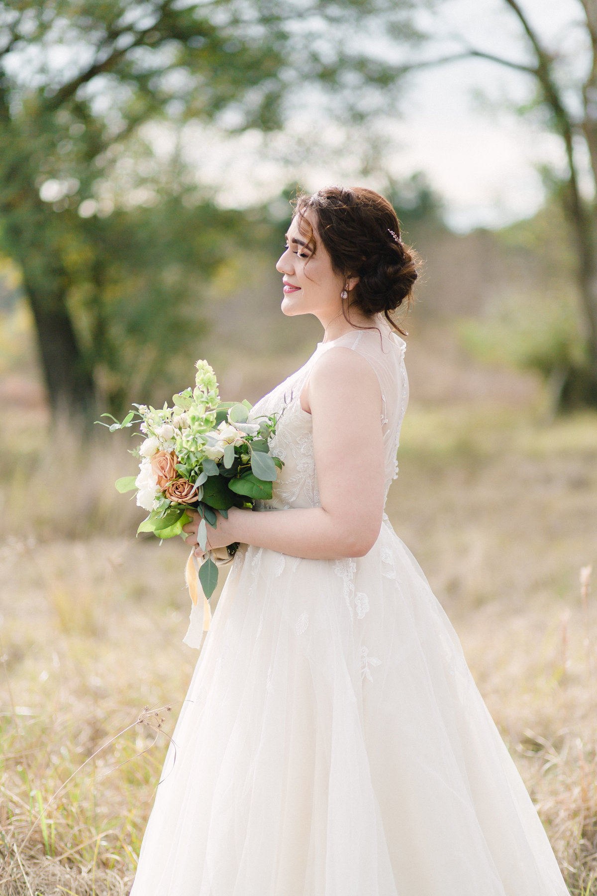 The-woodlands-bridal-session-alicia-yarrish-photography-25