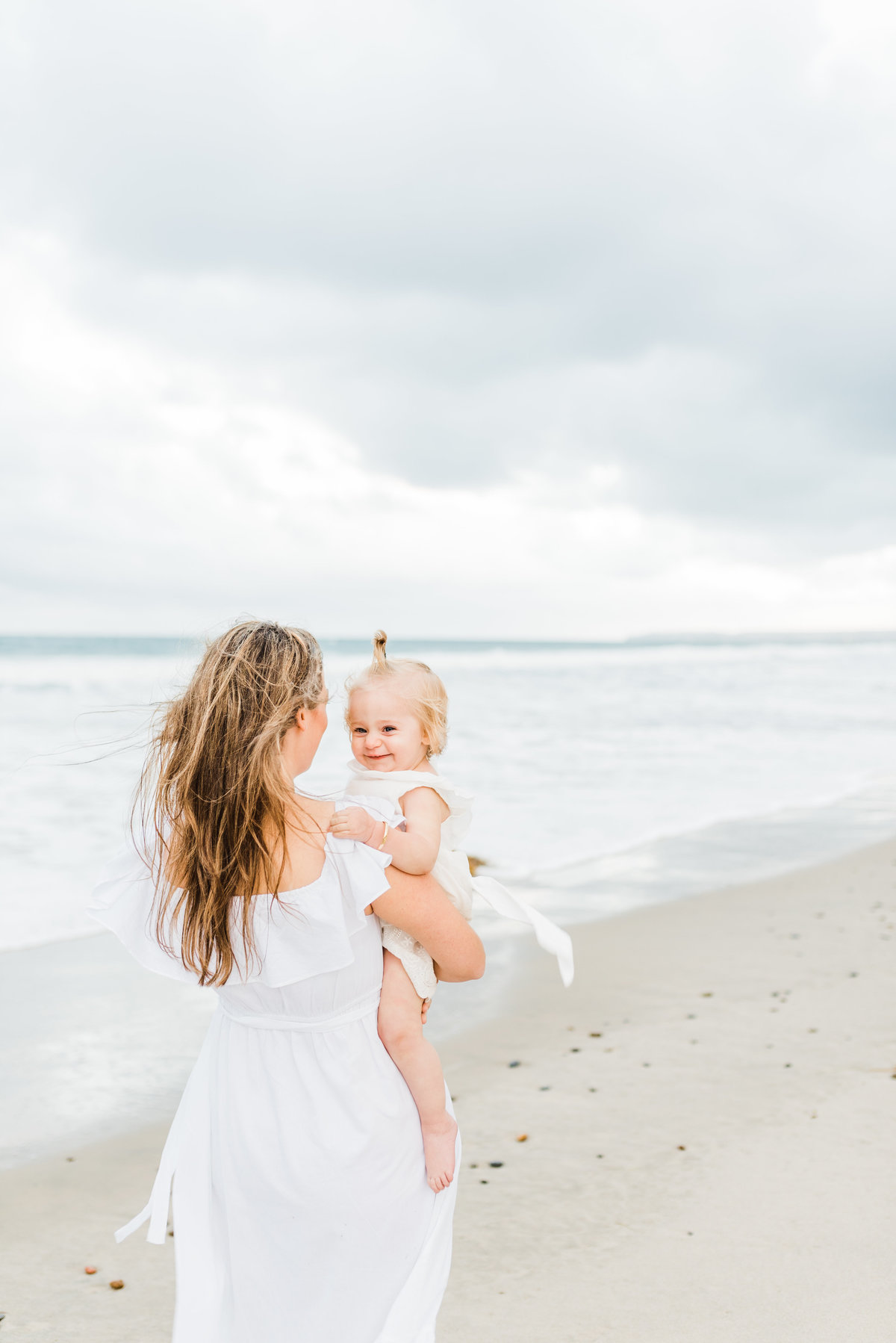 Orange County Beach Photographer -6