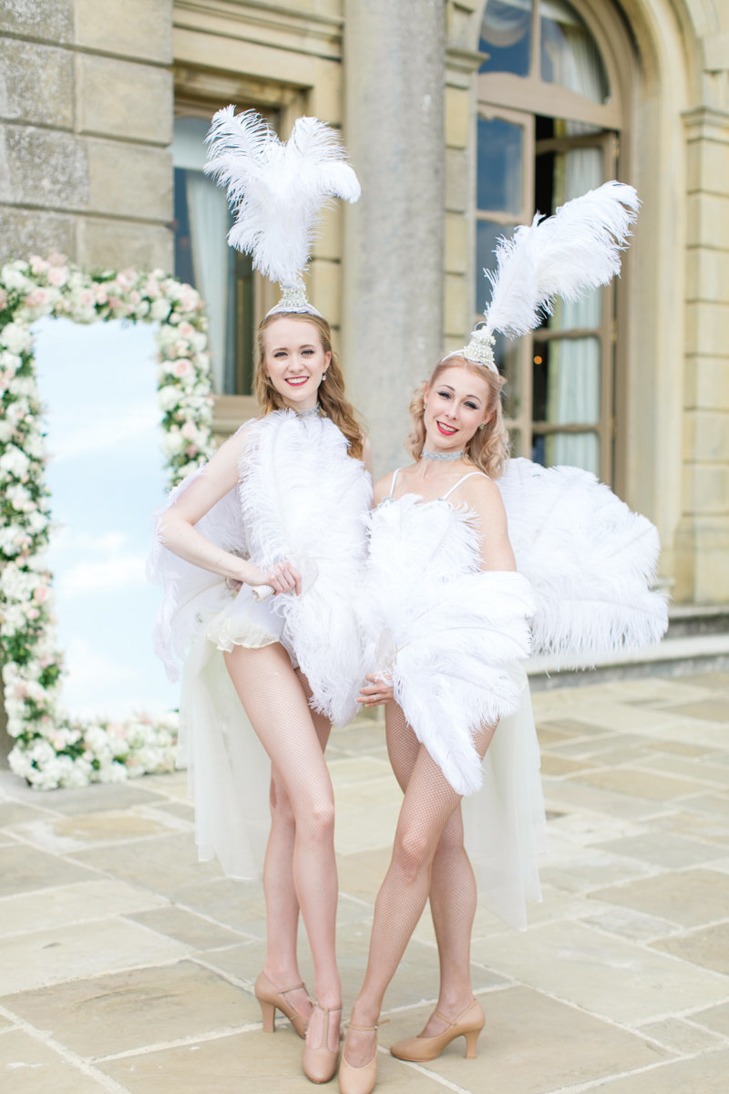 cliveden-luxury-wedding-photographer-roberta-facchini-photography-22