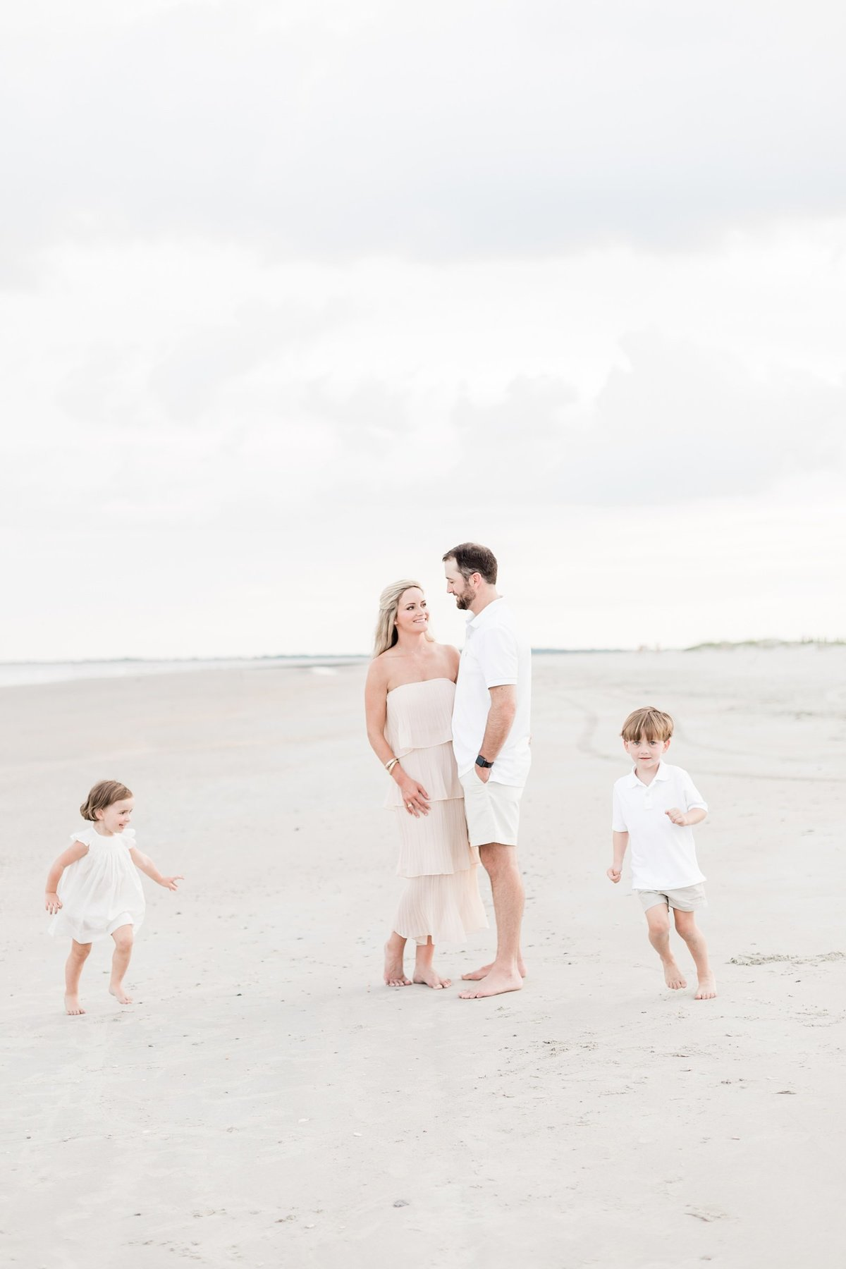 Charleston-Family-Photography-Beach-Session-_0016