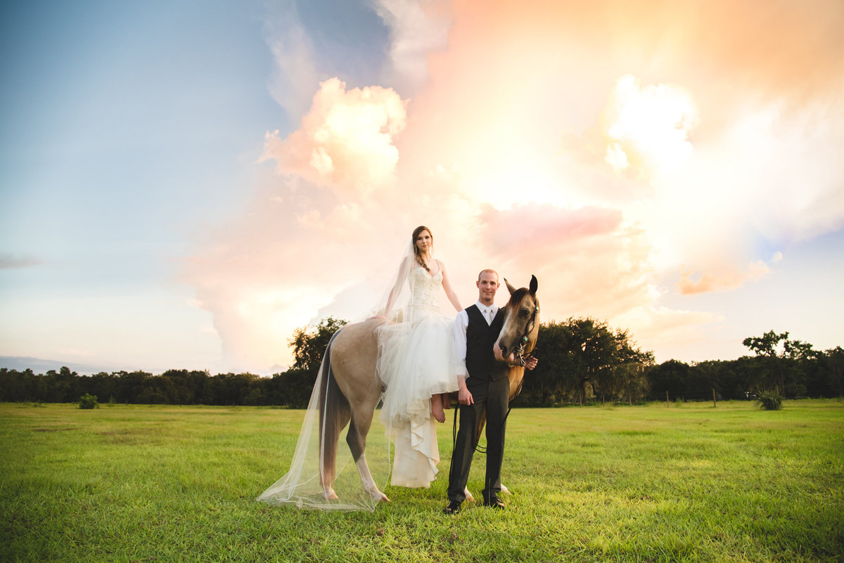 StyledWedding_TheOrangeBlossomBarn_Favorites-6182