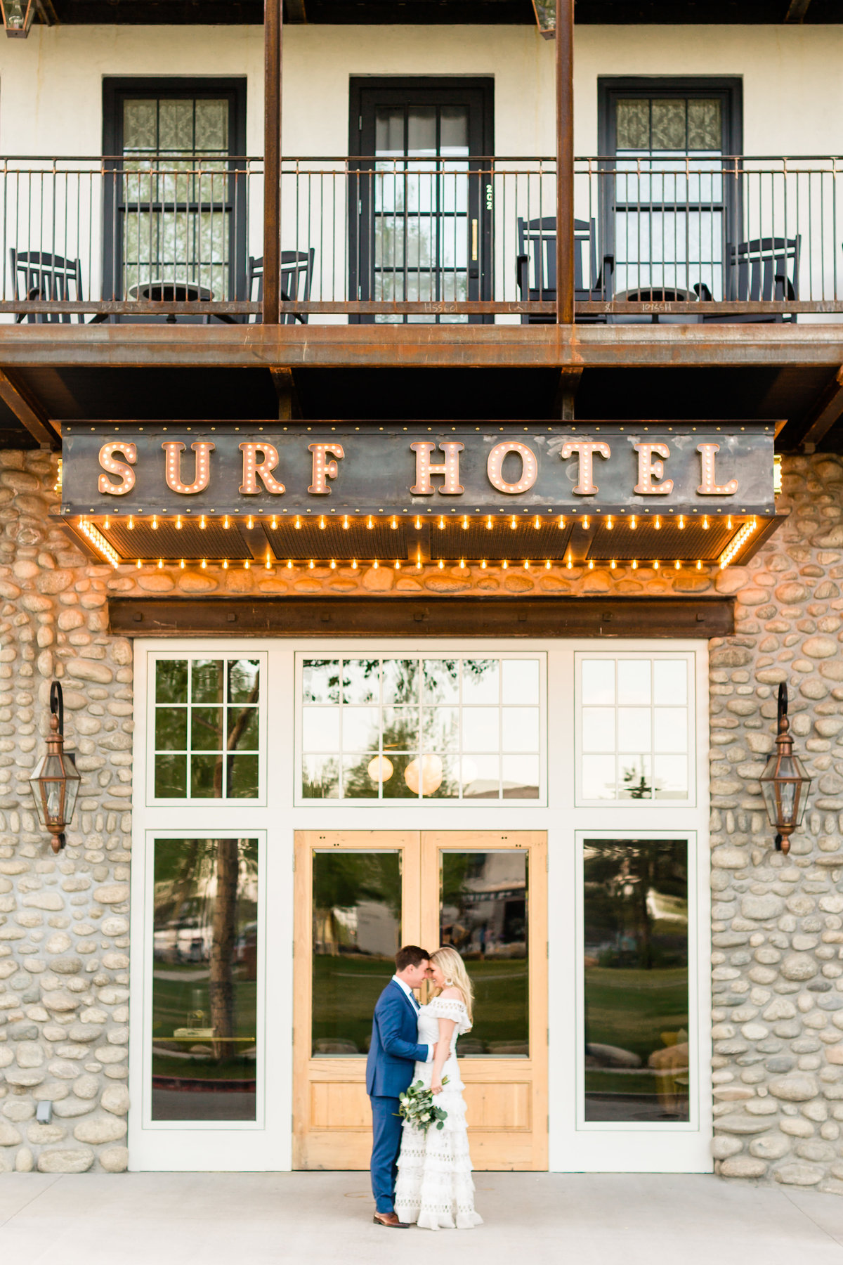 lindsey-taylor-photography-surf-hotel-buena-vista-colorado-destination-wedding-photographer48