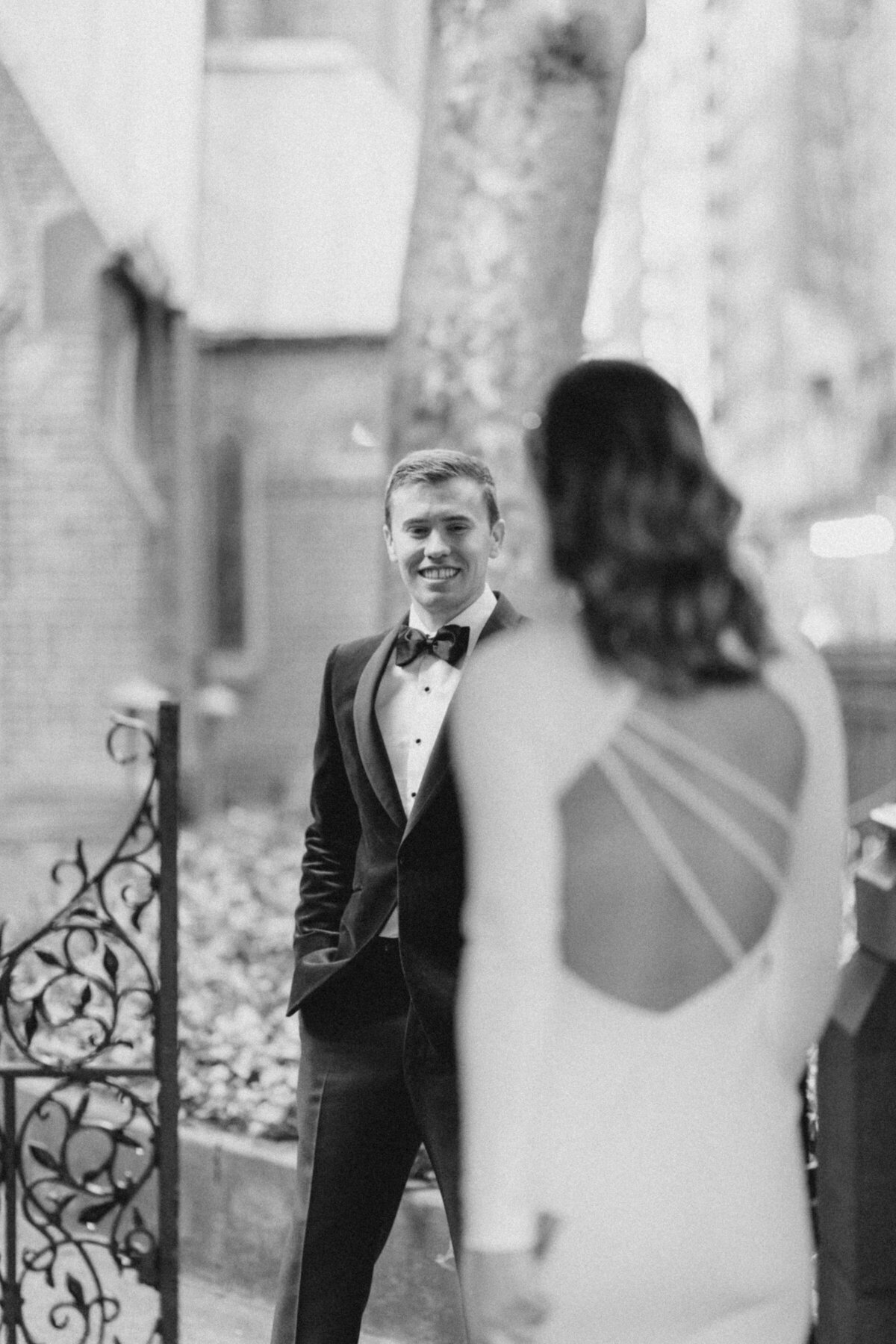 audra-jones-photography-stephanie-ian-nyc-elopement-321