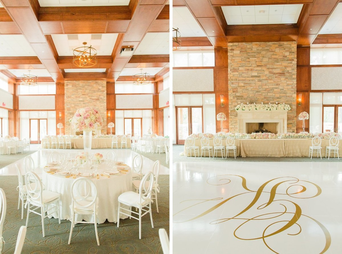 Houston-Wedding-Planner-Love-Detailed-Events-The-Cotton-Collective-The-Woodlands-Country-Club-Wedding-Gabi-and-Kyle 47
