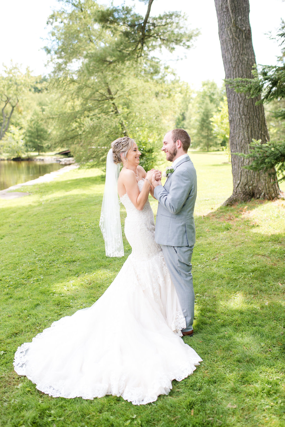 danielle kristine photography- Shane + Nickis' wedding-10
