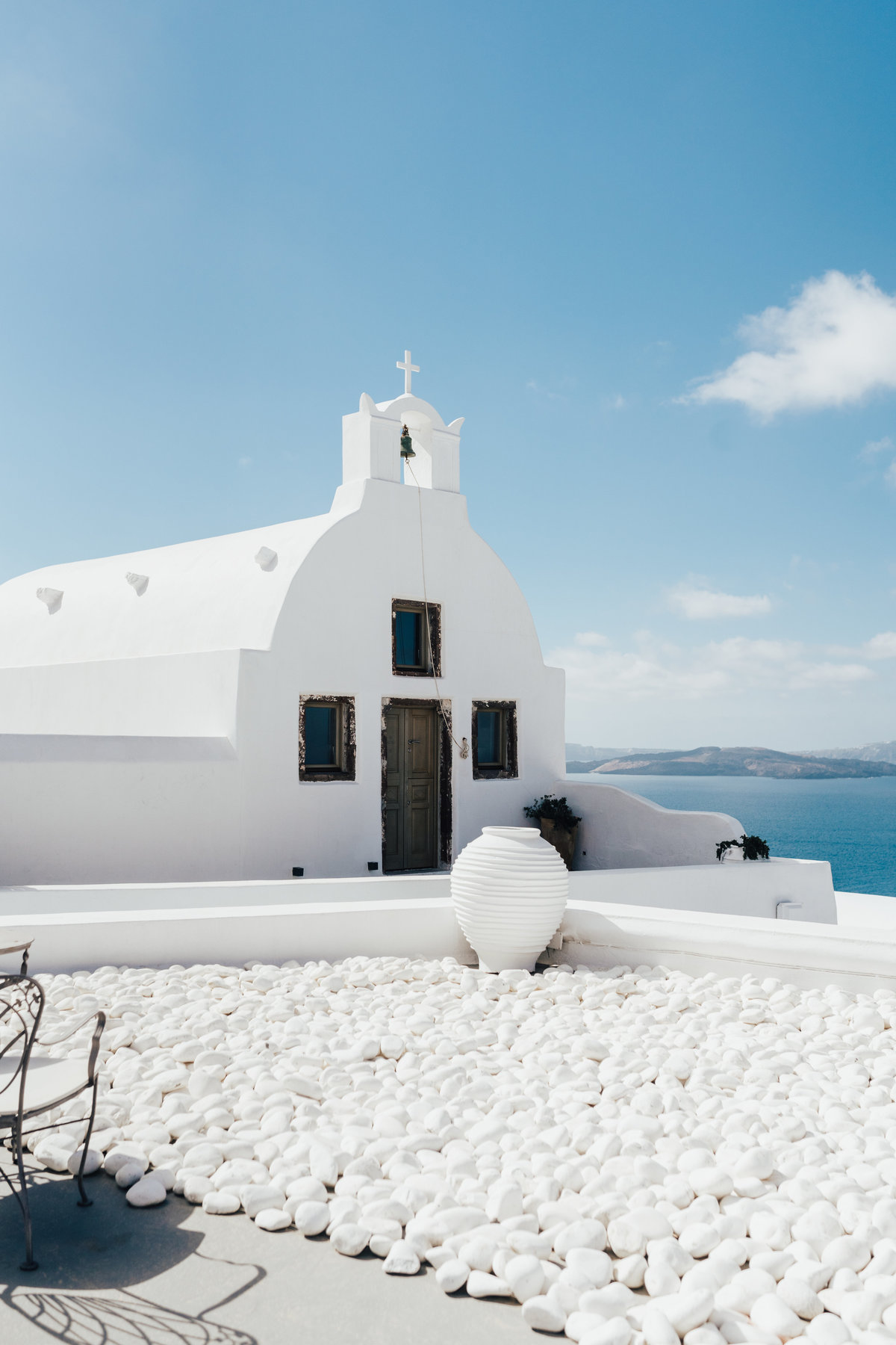 Rebecca Carpenter Photography Santorini-2