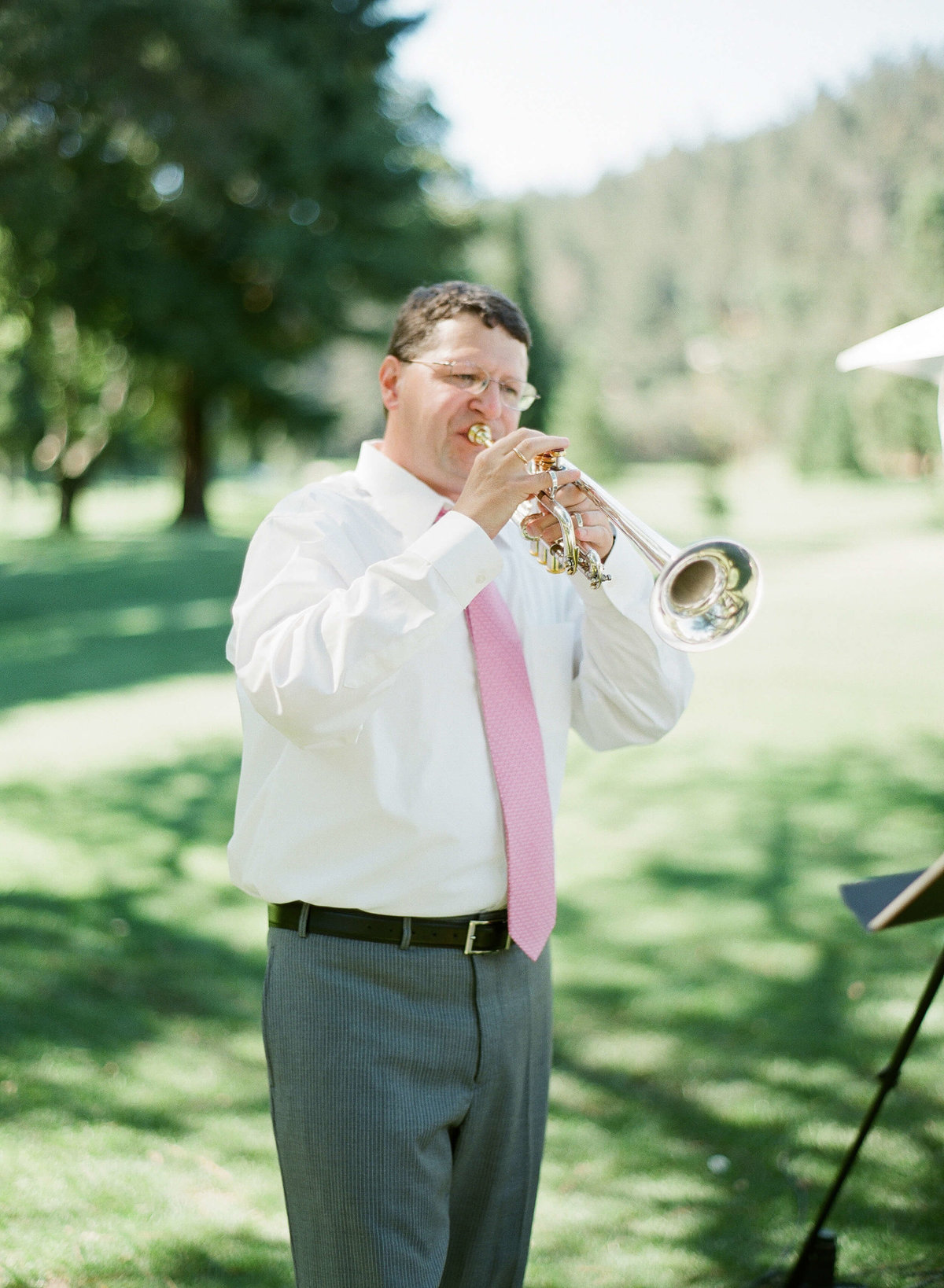 31-KTMerry-weddings-ceremony-music-NapaValley