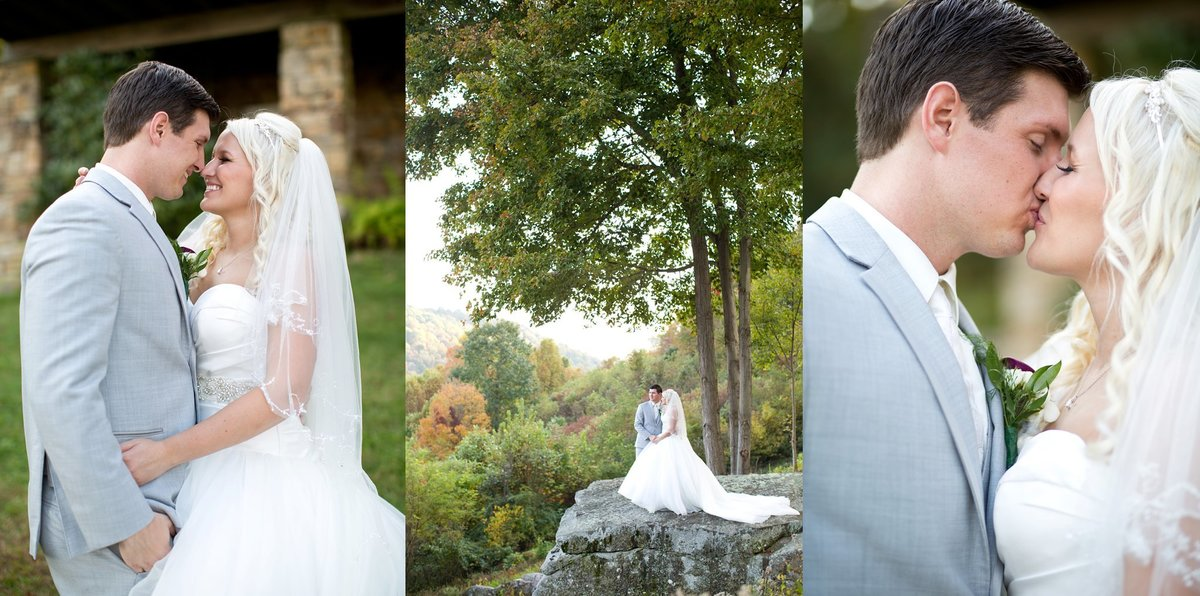 Ashley+Eric{wedding}_361_WEB