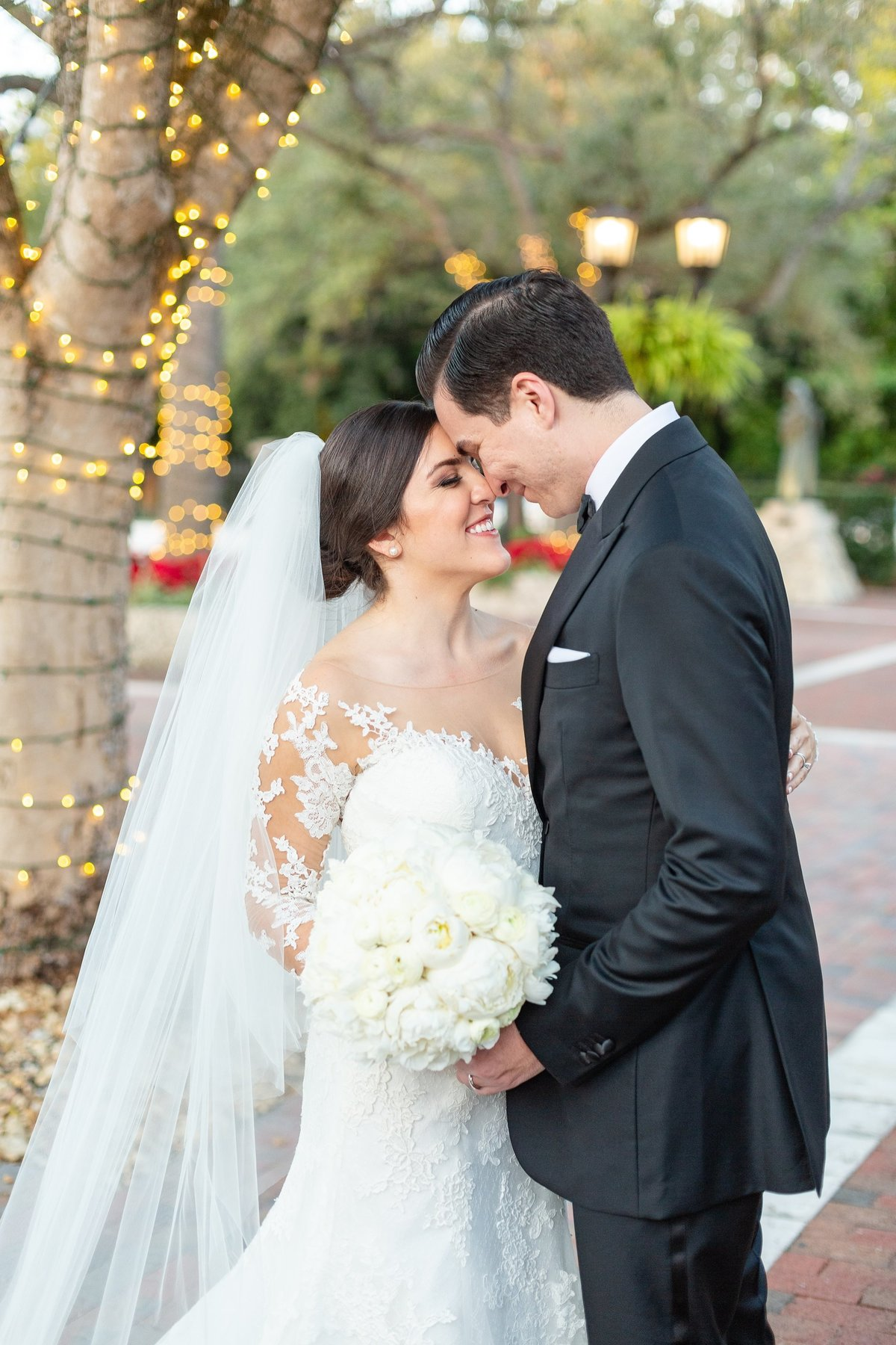orlando-Florida-estate-wedding-couple-chris-sosa-photography-1