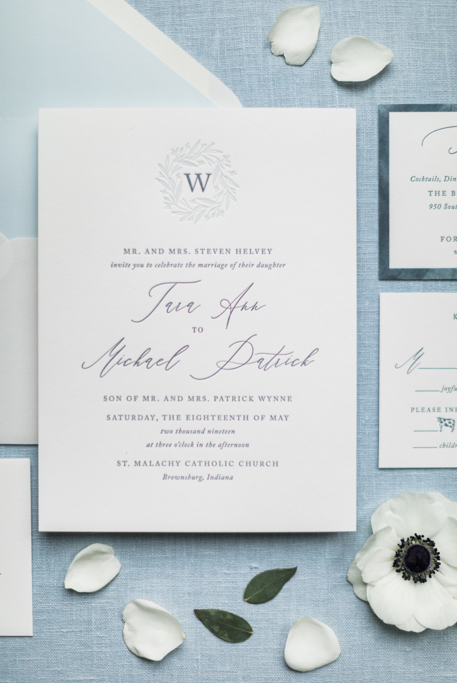 wedding-stationery-designer-shop-indianapolis-olivers-twist-11