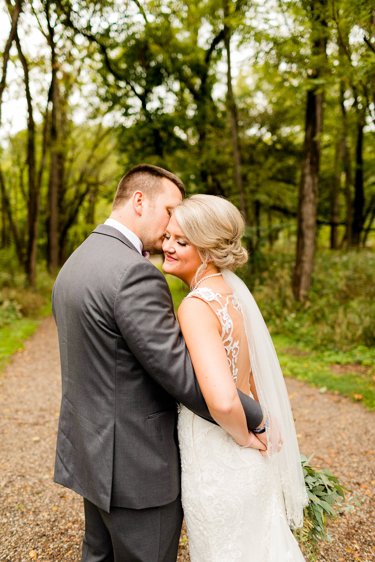 Caitlin and Luke Photography Wedding Engagement Luxury Illinois Destination Colorful Bright Joyful Cheerful Photographer 209