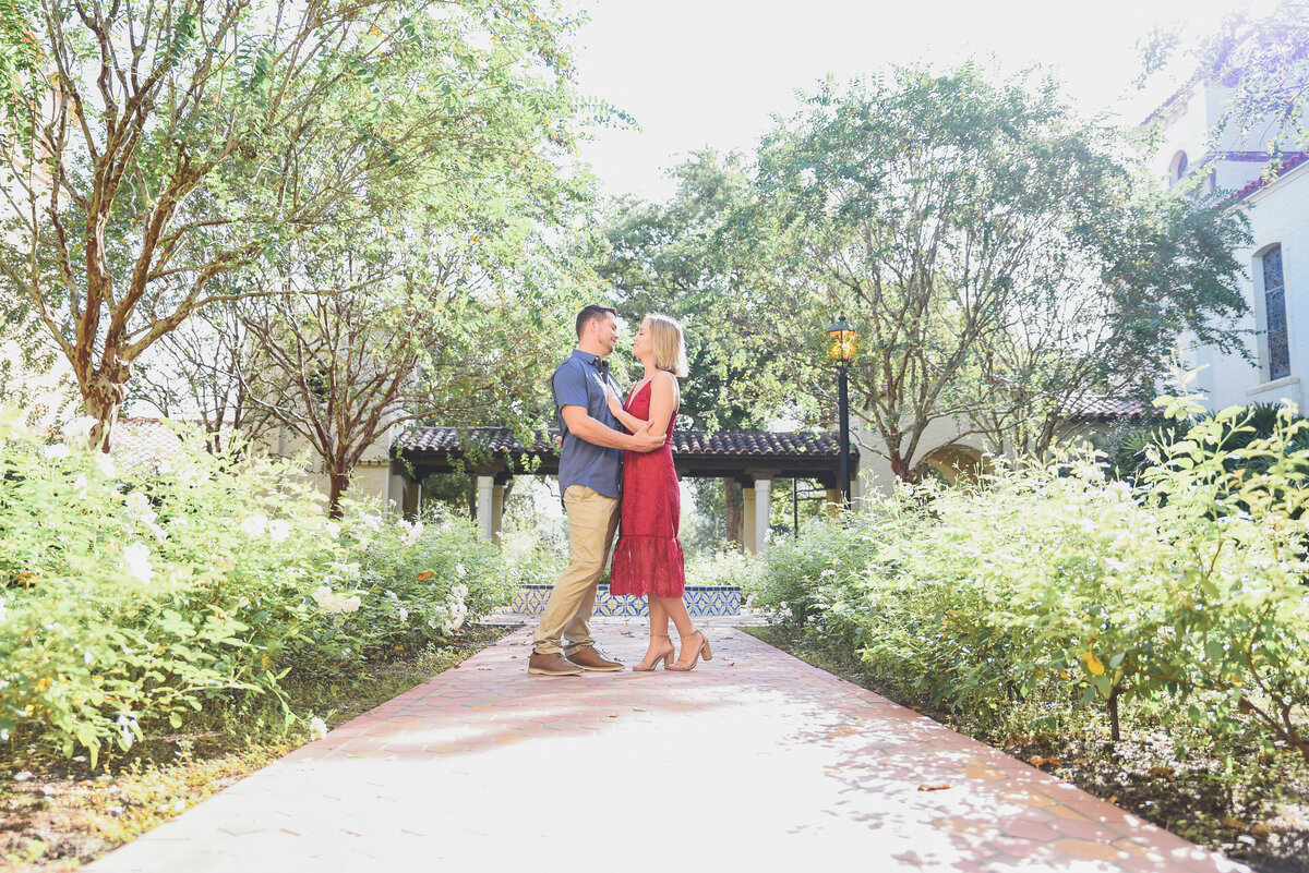 Amanda & Mike_Engagement Session_16_©remainphotograpy
