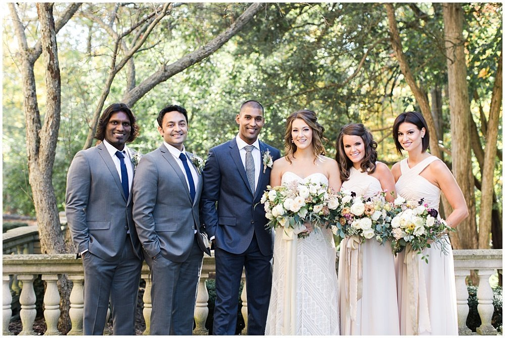 Laurel-Hall-Fall-Navy-Wedding-Ivan-Louise-Images-Jessica-Dum-Wedding-Coordination_photo_0016