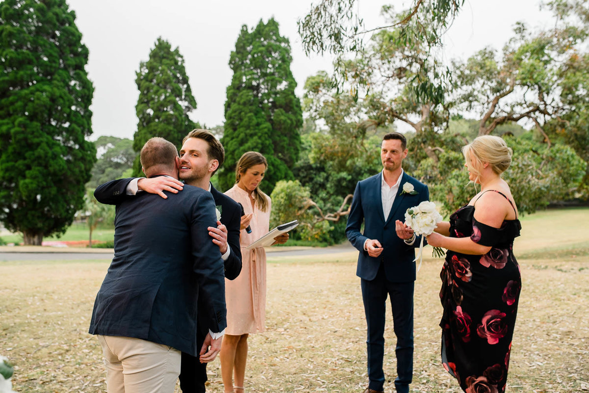 gay wedding photographer sydney-26