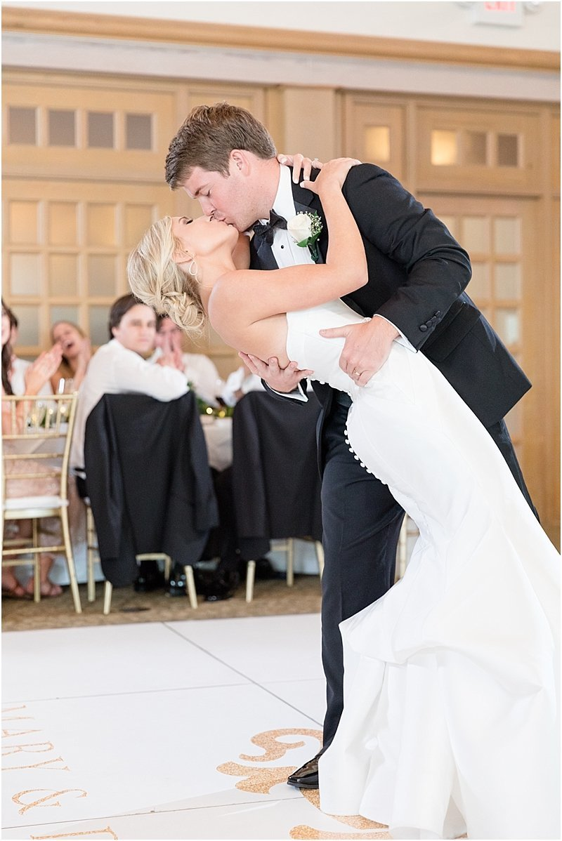 Mary and Dalton - Ponte Vedra Lodge and Club Wedding_0046