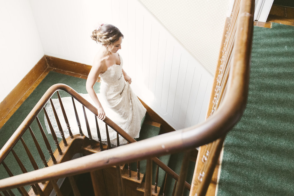 Monica-Relyea-Events-Alicia-King-Photography-Delamater-Inn-Beekman-Arms-Wedding-Rhinebeck-New-York-Hudson-Valley55