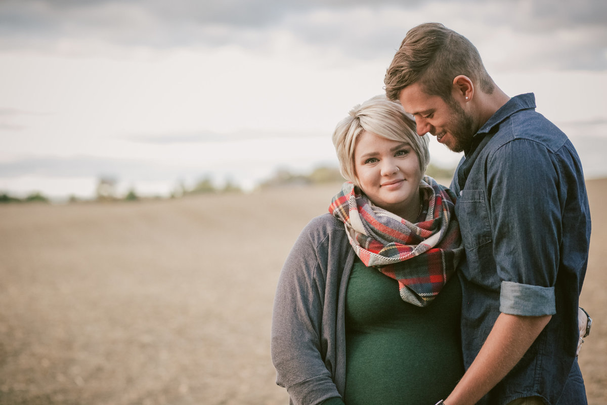 Meghan+Russ-Maternity-Contagious-design-photo-HR-0025