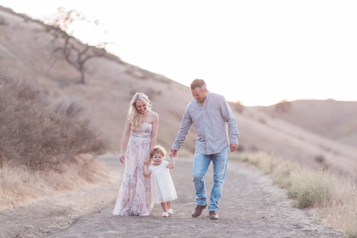 Los-Angeles-Family-Photographer-Christine-Sara--59