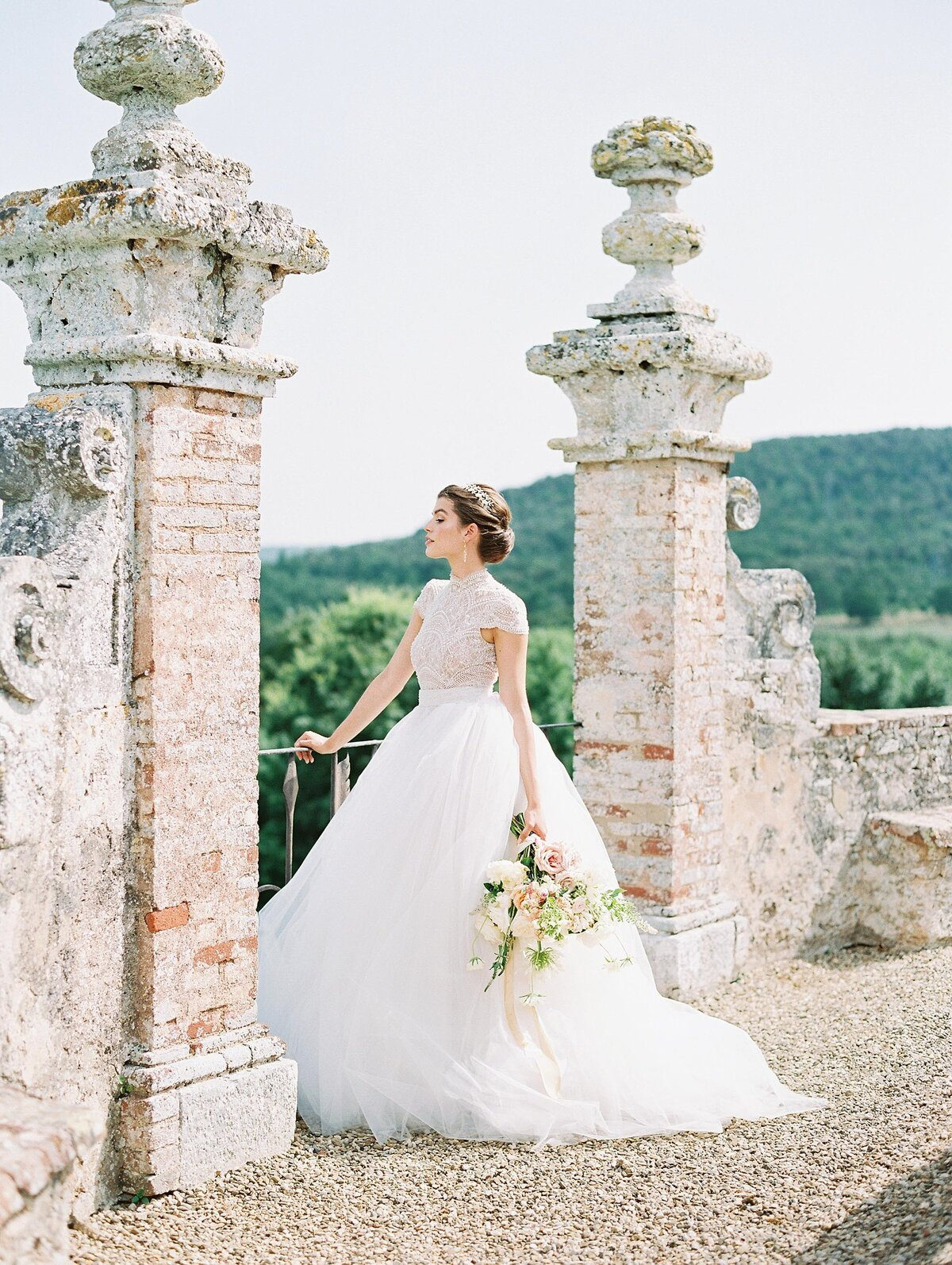 NKT-Events_Wedding-Inspiration-Editorial_Castello-di-Celsa_0346