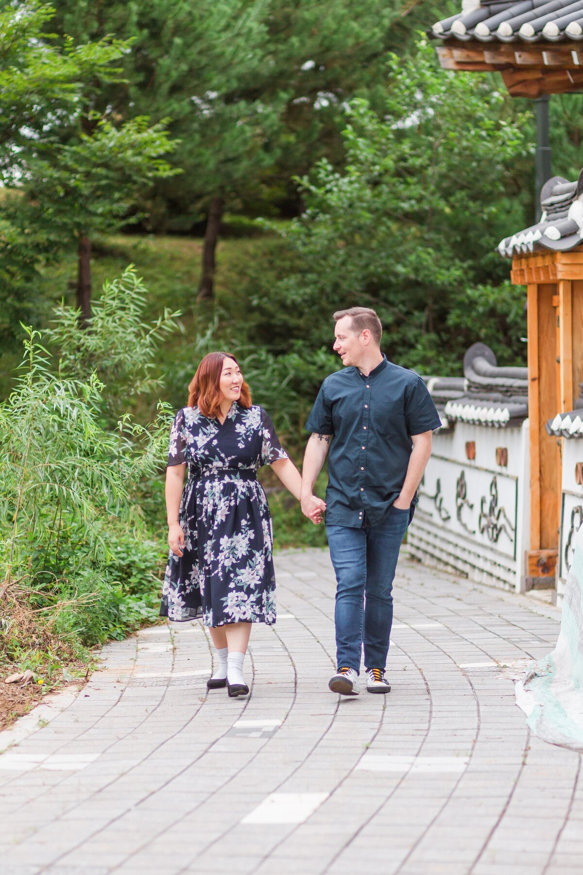 Seoul-South-Korea-Bridal-Engagement-Anniversary-Session-0010