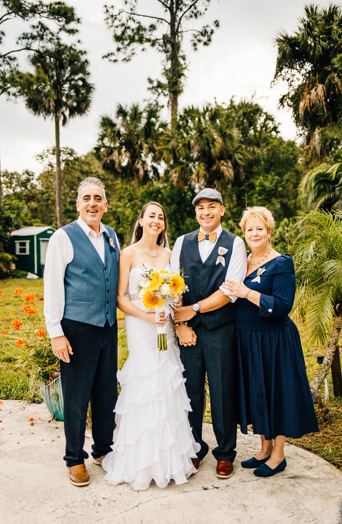 Kimberly_Hoyle_Photography_Marrero_Millikens_Reef_Wedding-28