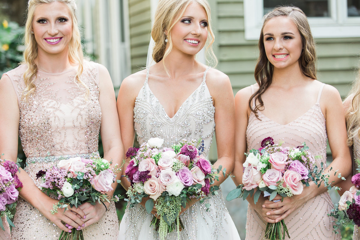 Eden & Will Wedding_Lindsay Ott Photography_Mississippi Wedding Photographer89