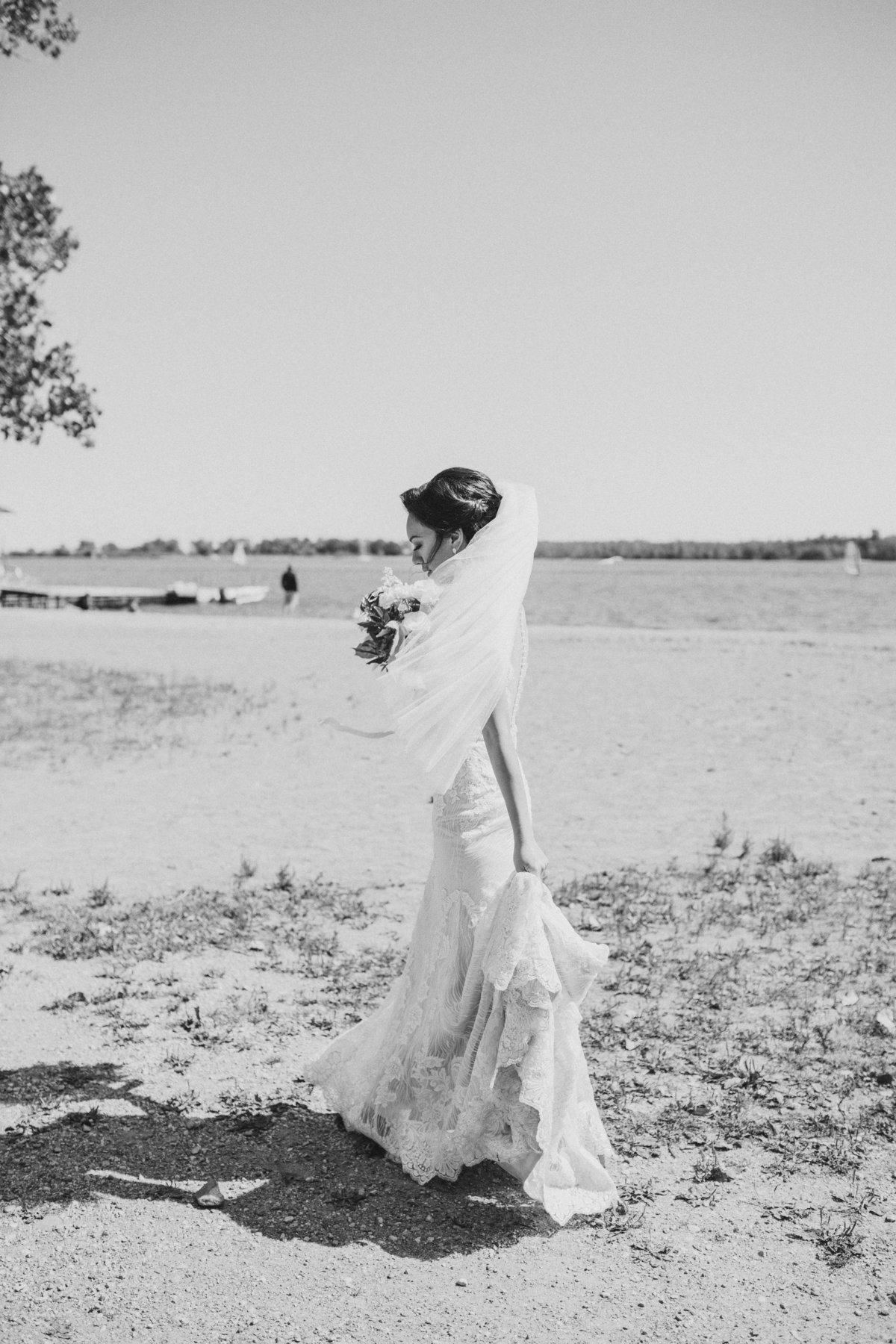 WeddingGallery_2019_WeeThreeSparrowsPhotography-262