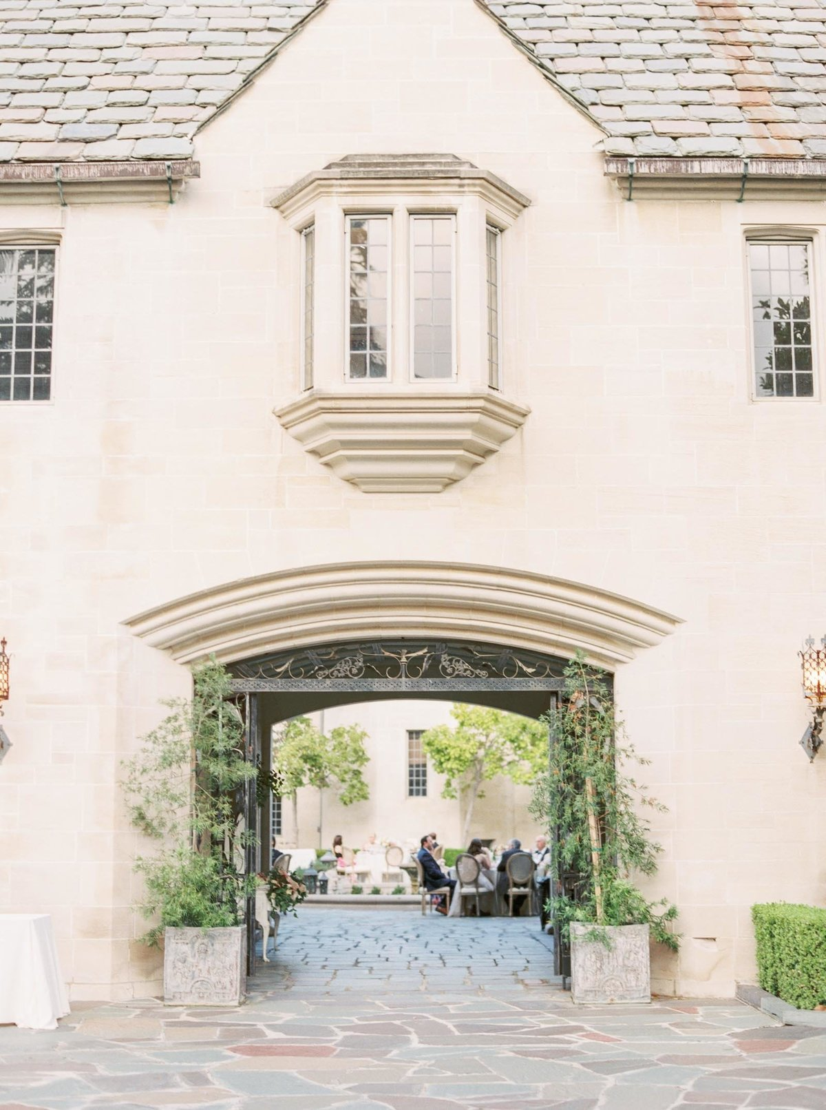 greystone-mansion-wedding-117
