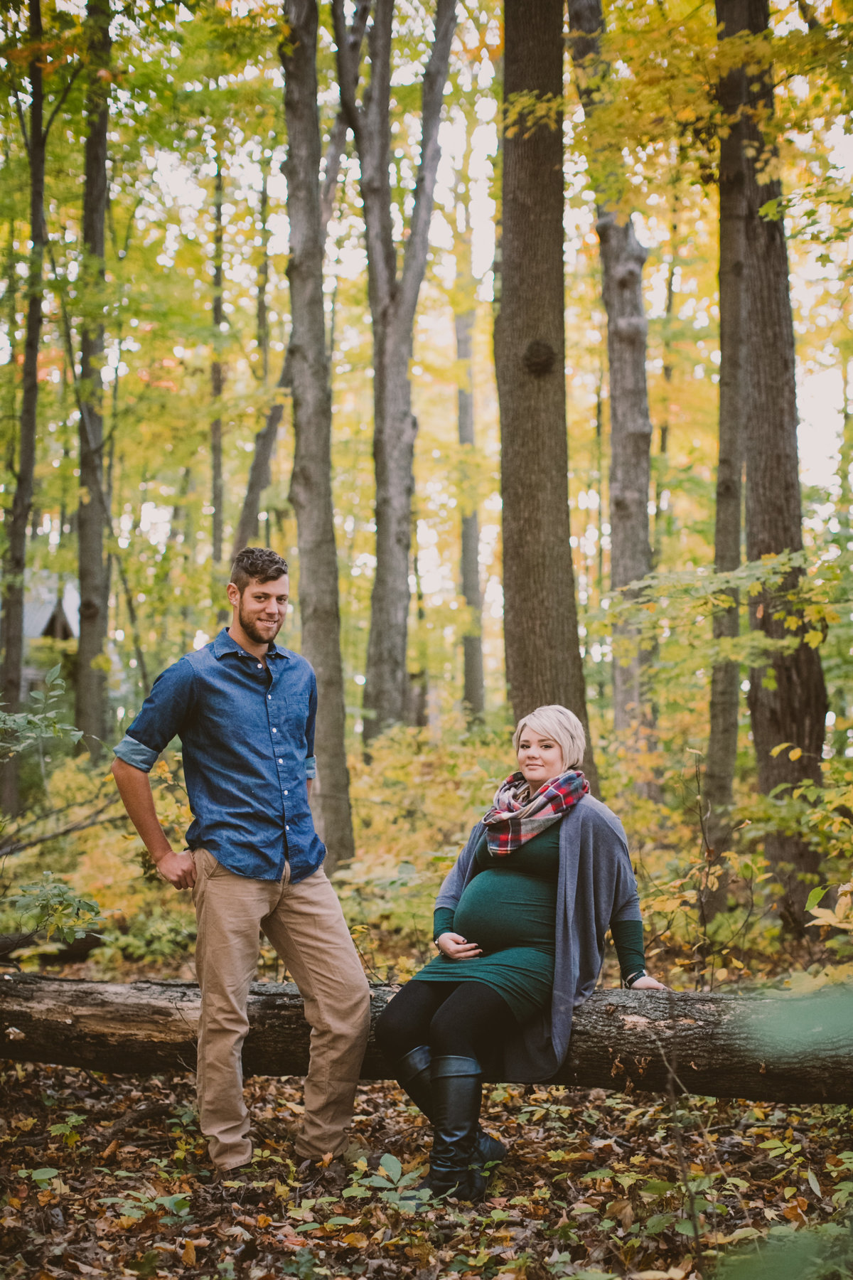 Meghan+Russ-Maternity-Contagious-design-photo-HR-0019