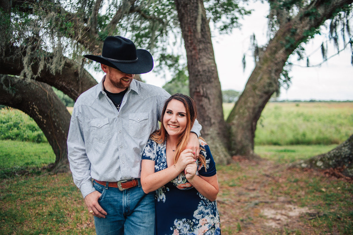 2018-brazos-bend-engagement--3