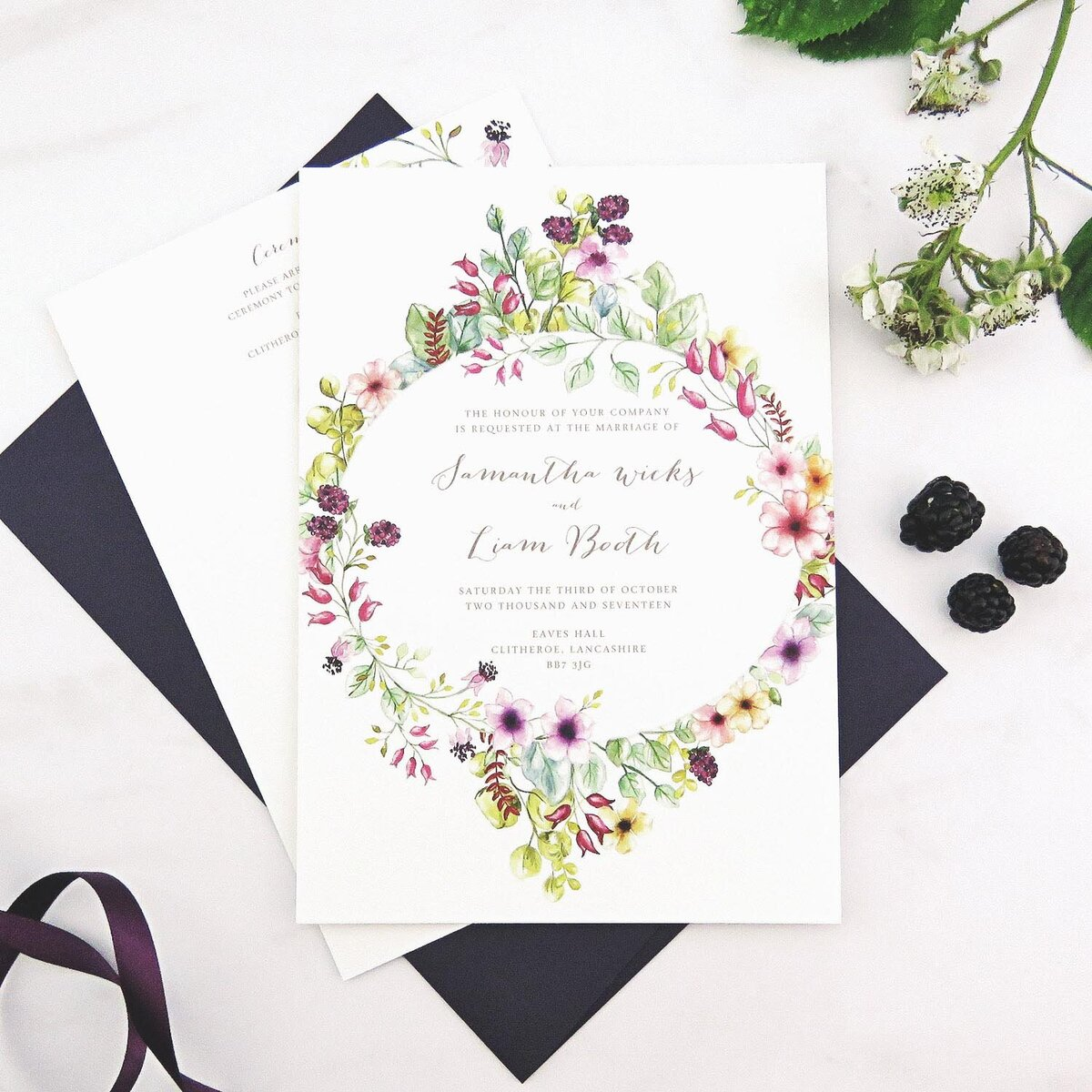 bramble_wedding_invitations