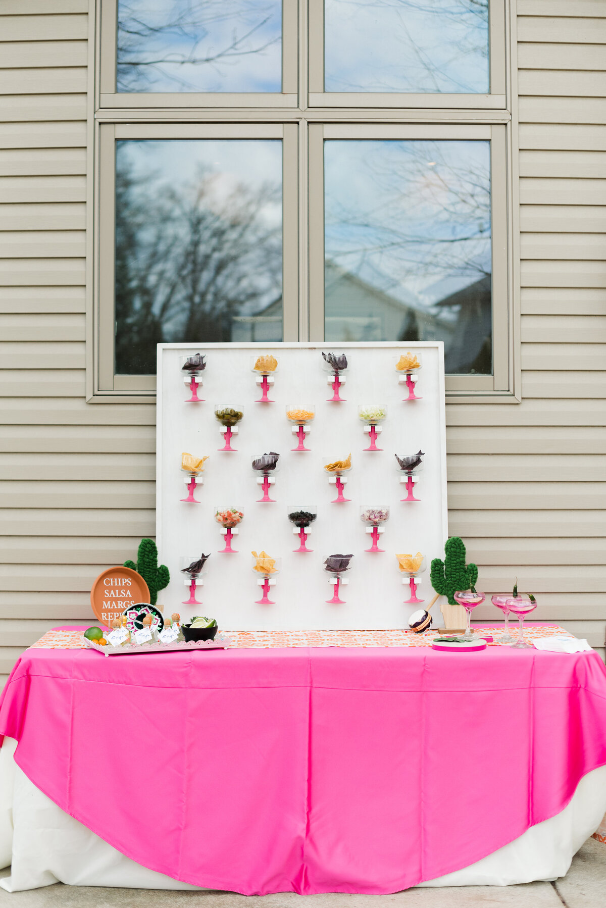 Fiesta-Party-Inspiration-by-Event-Prep-Cassandra-Clair-Photograpy-Amanda-Collins-2