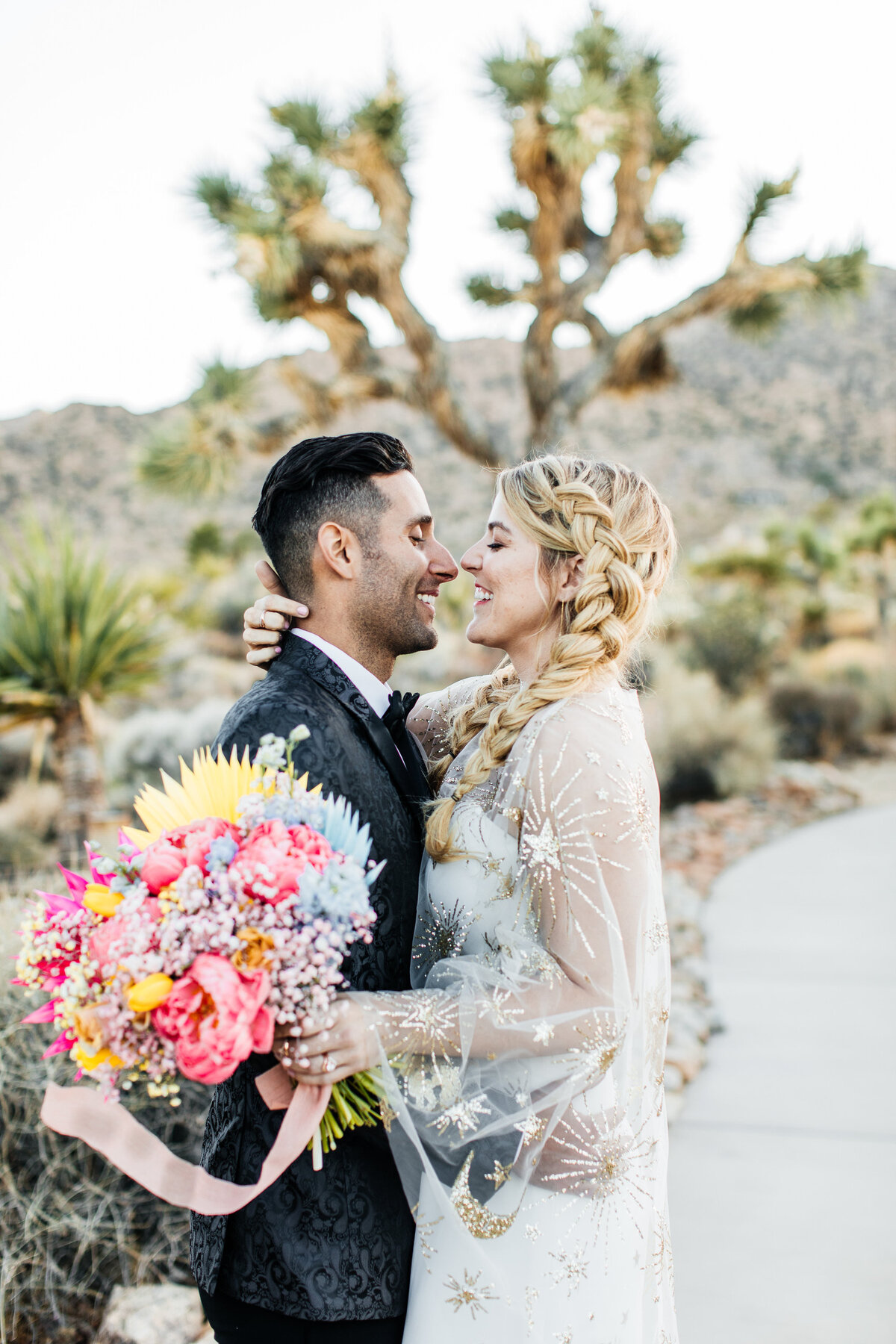 colorful-joshua-tree-elopement-inspiration-joshua-tree-wedding-photographer-palm-springs-wedding-photographer-erin-marton-photography-42