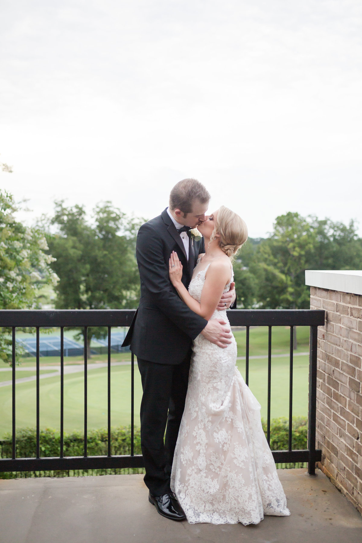 DGP_Gadsden Country Club Wedding_Holland-Horst-144