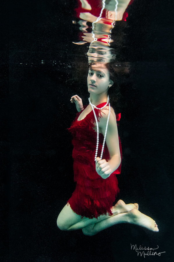 underwater-photography-denver-colorado-flapper-girl